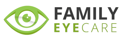 Eye Care for Family